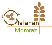 عطاری ممتاز اصفهان